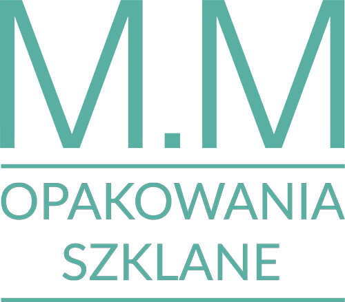 logo M.M
